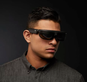 AR/VR Glasses
