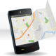 Mapping, GPS and GIS for mobile applications